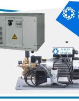 yüksek basınçlı sisleme pompa (2)