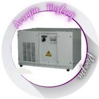 manthane nemlendirme sistemleri yüksek basınçlı pompa (2)